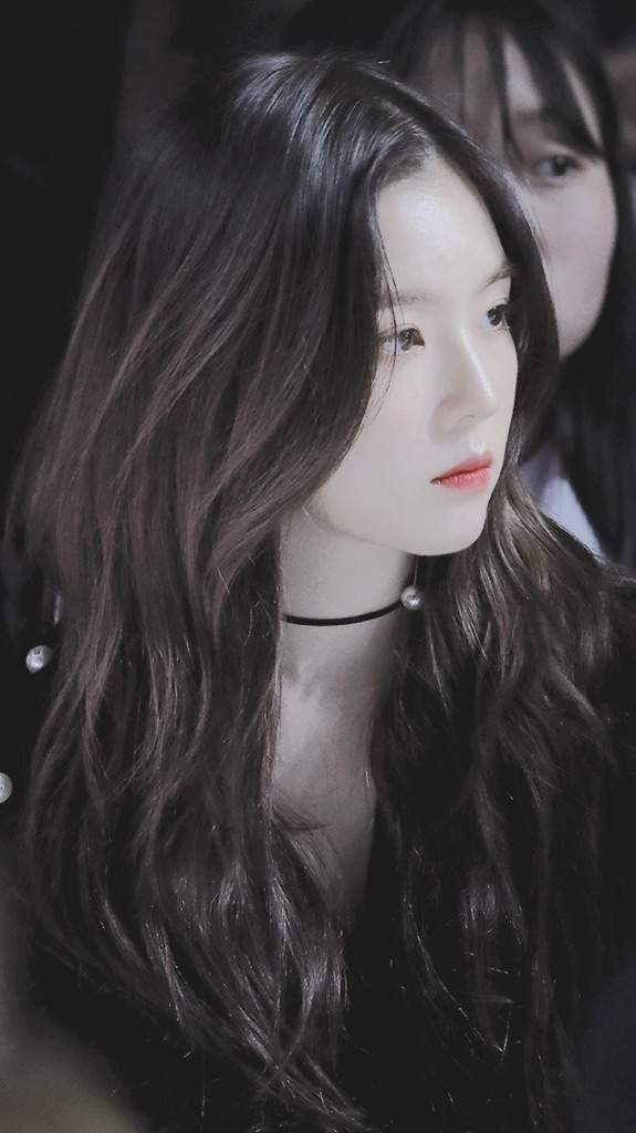 Iphone 6s Plus Wallpapers With Unnie Line Red Velvet Amino