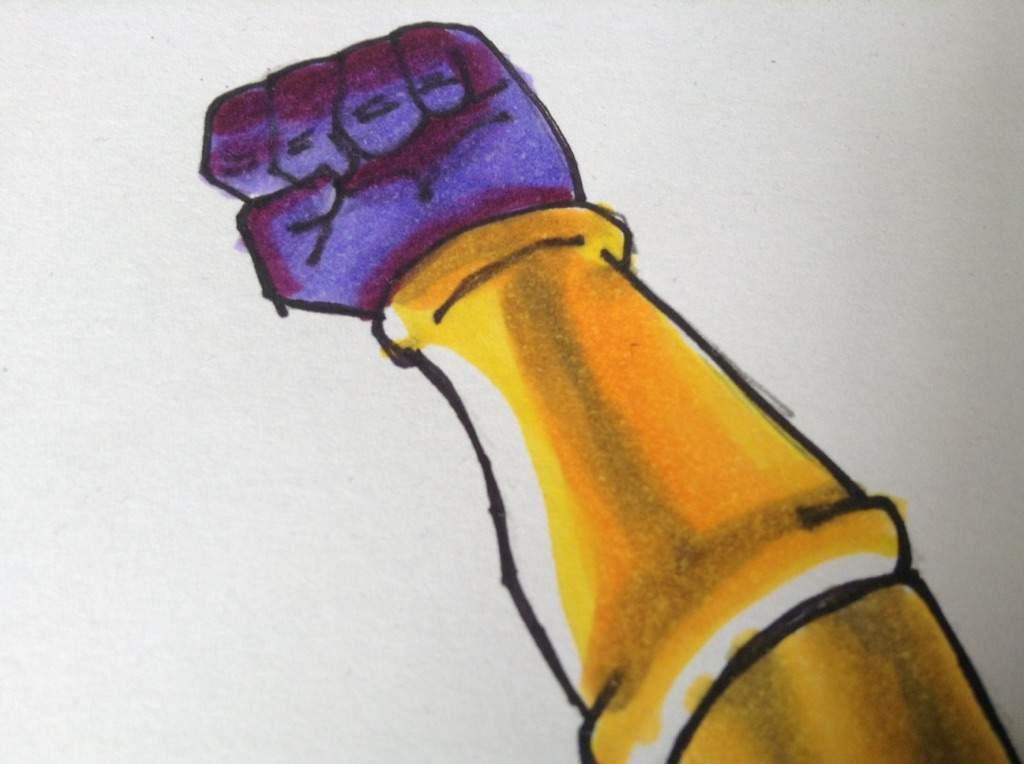 Golden Freezer Para Colorear: DRAGON BALL ESPAÑOL Amino