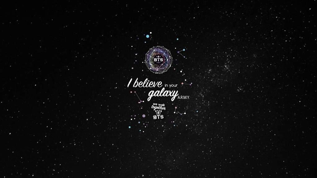 Love Yourself Tear Aesthetic Bts Desktop Wallpaper Hd Logo Keren