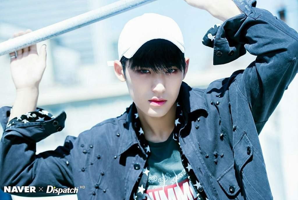 Imagini pentru Mingyu (Seventeen)