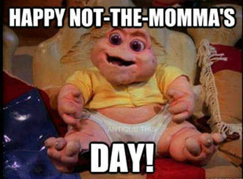 0c906f72ca619edb913fc97de35db9bc94a6a599_hq happy not the momma day! the 70s 80s & 90s amino