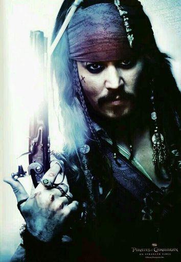 Elizabeth Swann Mejores Frases Piratas Del Caribe Amino
