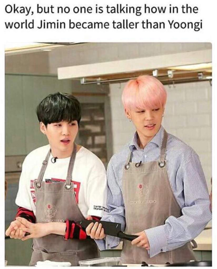 Funny Bts Memes Part 10 Army S Amino