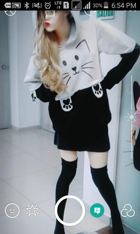 sitio web para descuento apariencia estética información para Tienda otaku (Peru) | •Anime• Amino