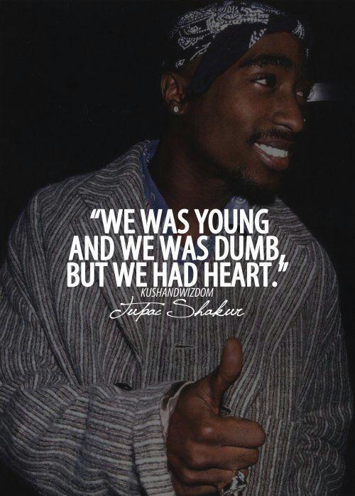 Frases Tupac Shakur Tumblr Amino Pt Amino