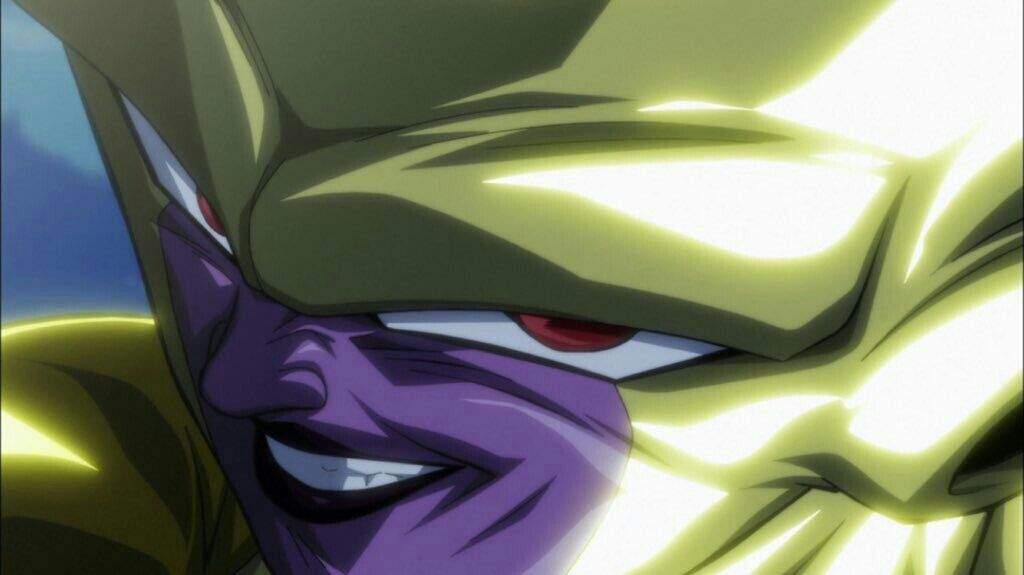 Anime Manga Slasher Smile Tv Tropes