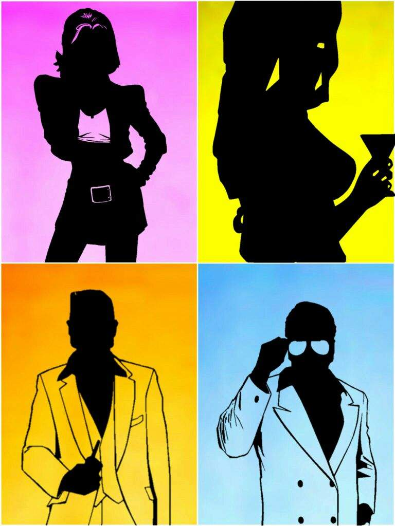 Self Made Grand Theft Auto Vice City Wallpapers Video