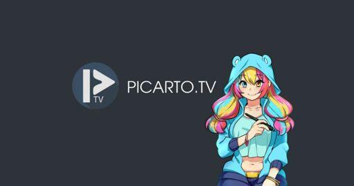 picarto.tv wikipedia