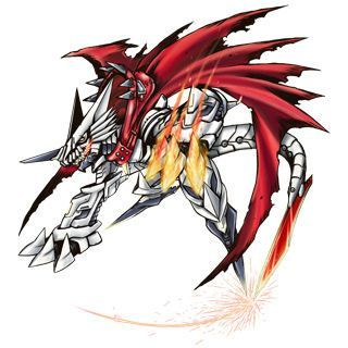 Rock Howard Wiki Digimon Amino Rock makes his first appearance as a playable character in the fighting game garou: rock howard wiki digimon amino