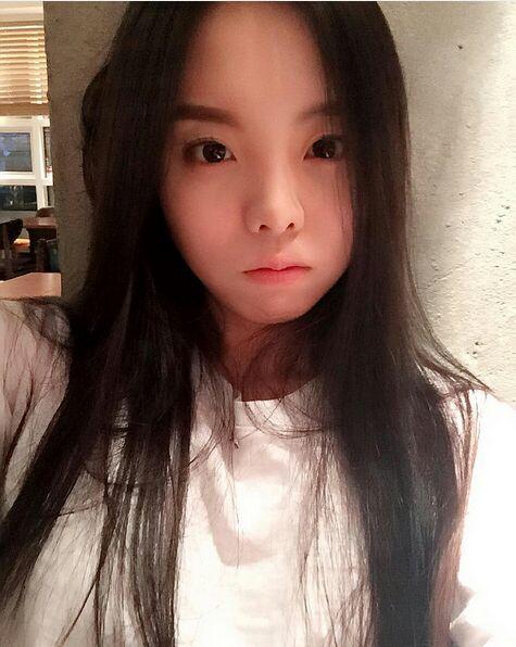 Jung dawon• | Idol Tinder Amino