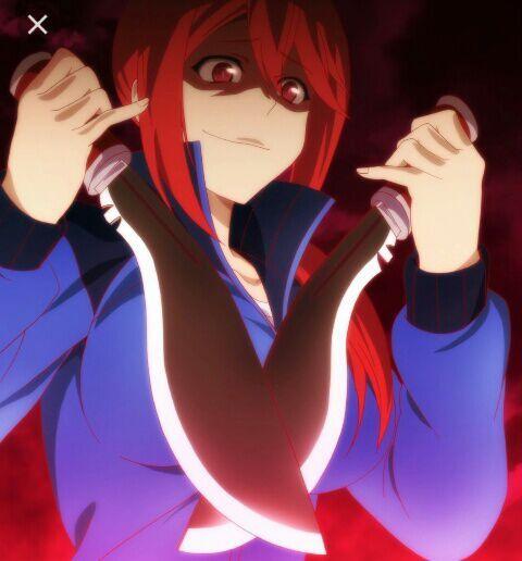 Renai Boukun Anime Amino