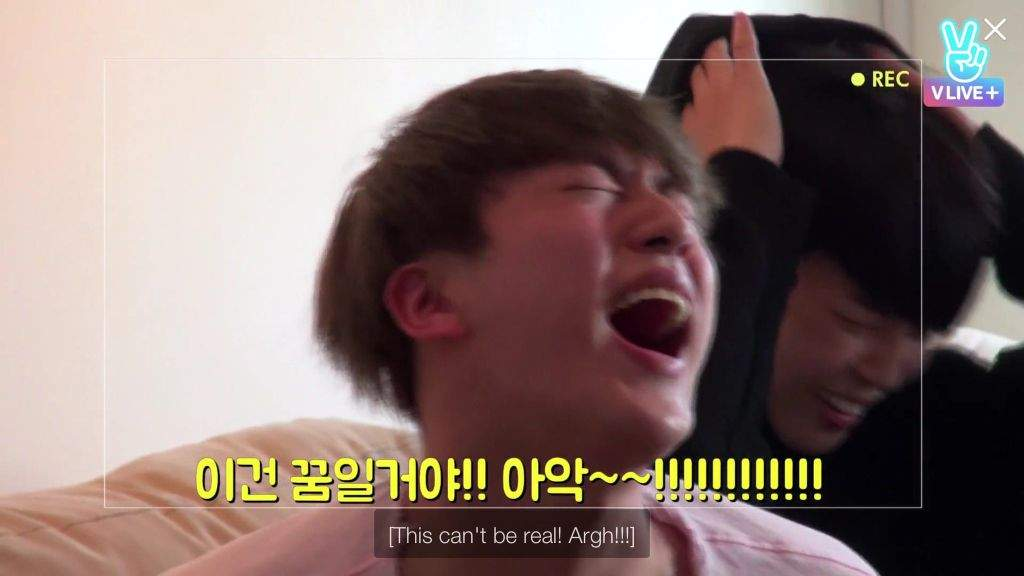 BTS Memes // Reaction Pics | ARMY's Amino