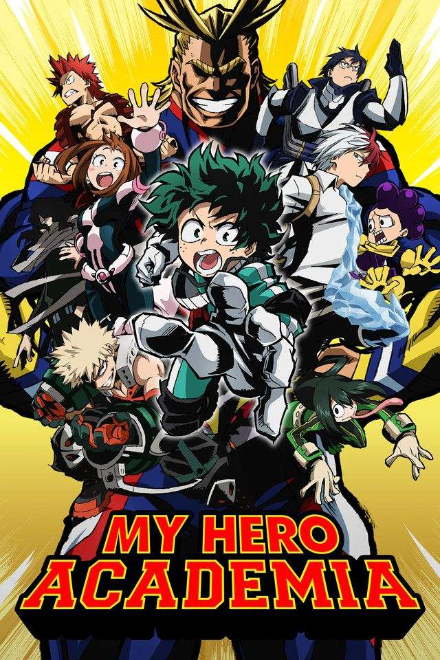 Oc Art Contest My Hero Academia Edition Anime Amino