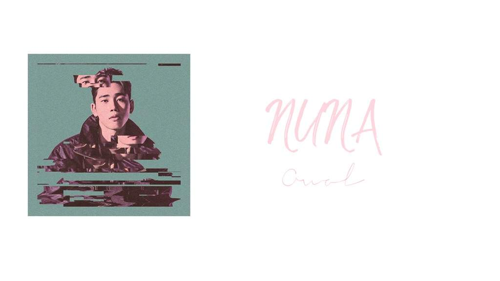 Kpop Aesthetic Playlist 」+ link | K-Pop Amino