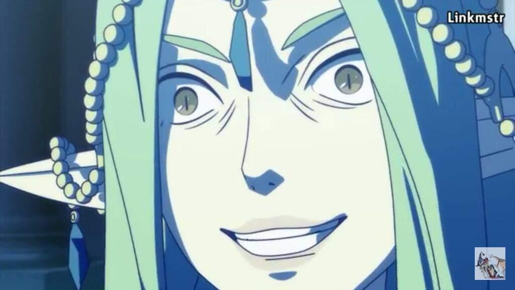 Mila lookin fine | Fire Emblem Amino