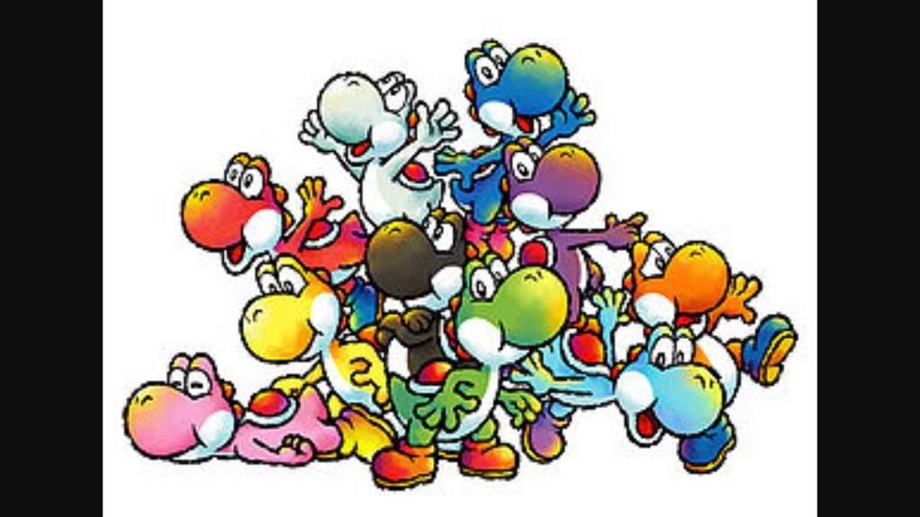Top 10 Favorite Mario Power Ups Mario Amino - Imagez co