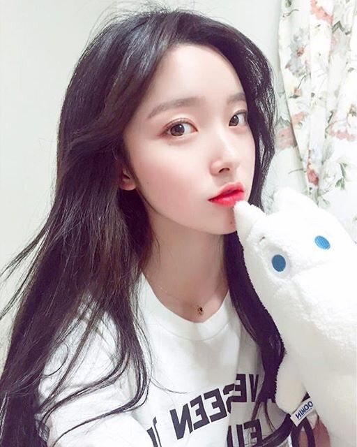 Kim Na Hee  Wiki  K-Pop Amino-3655