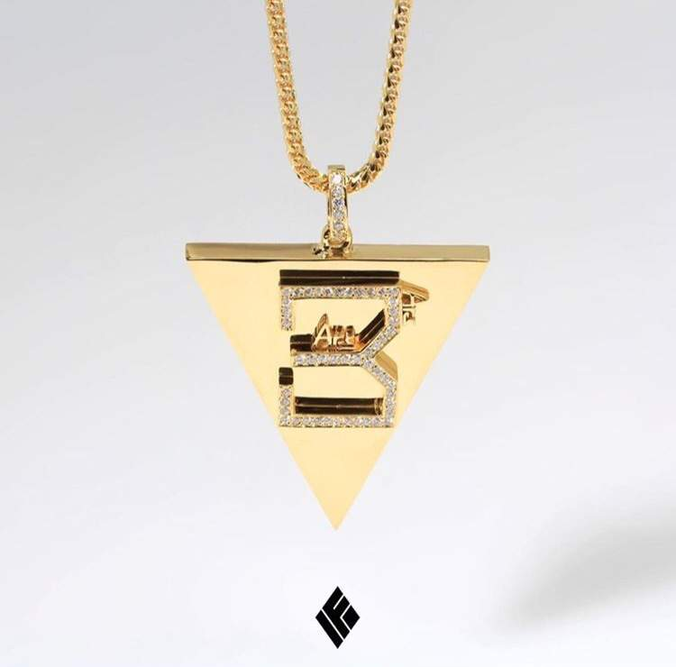 Got7 Necklaces Meaning Got7 Amino