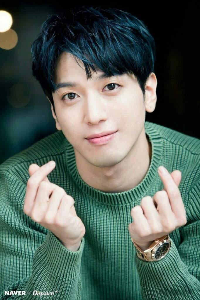 Imagini pentru jung yong hwa