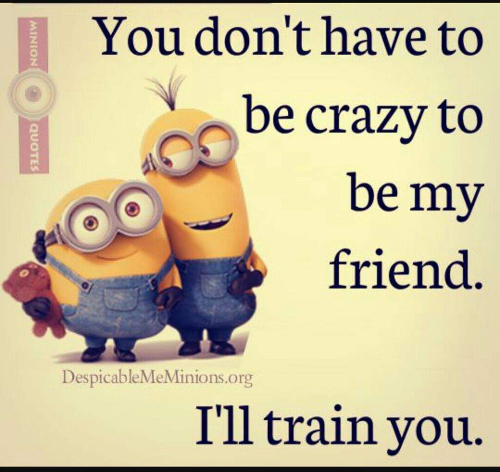 Images About Friendship Quotes Friendship Quotes. Army's Amino