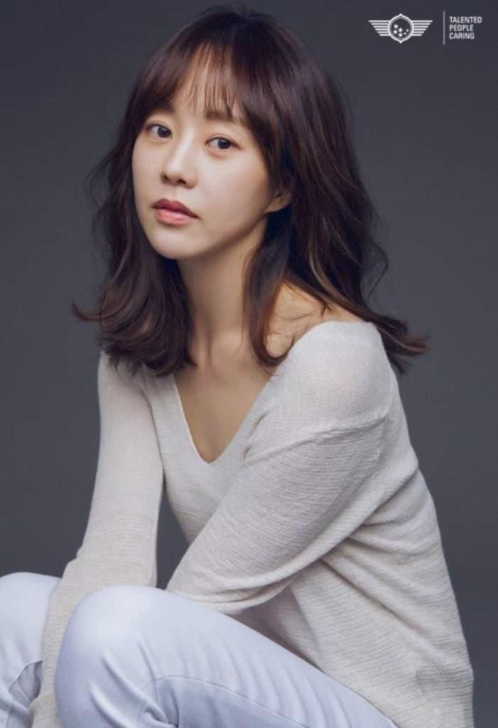 Yoo Ok-joo Nude Photos 27