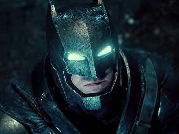 As 5 Melhores Frases Dos Filmes Do Batman Dc Comics Amino