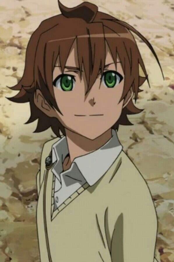 Татсуми | Wiki | Akame Ga Kill! / Убийца Акаме Amino