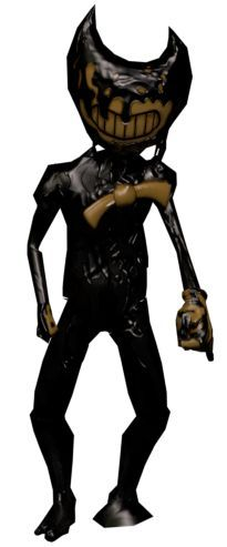 image bendy bendy and the ink machine wiki fandom powered by