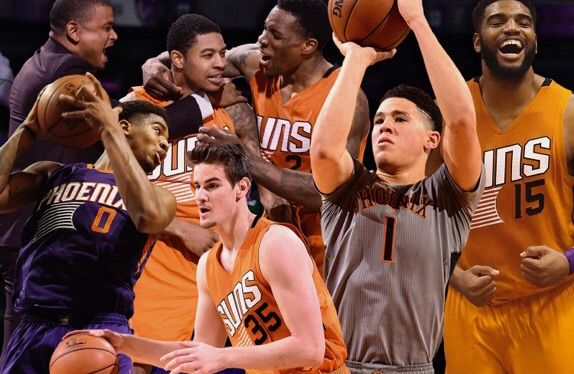 sports shoes 67e1e 423f9 ... but I never plan on bringing out a biased opinion just because of my  fandom. I truly believe in the future of the talented, young Phoenix Suns!
