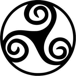 Los Seis Amuletos Mas Poderosos Del Mundo Ocultismo Amino
