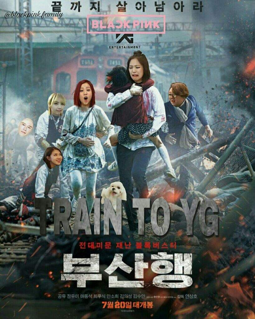blackpink movie poster edit blink 블링크 amino