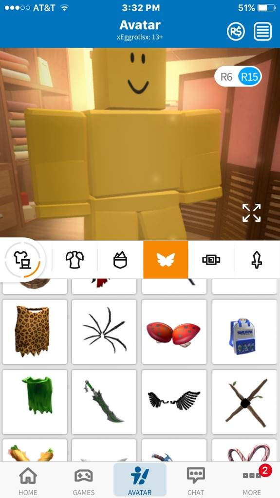 roblox inventory disappeared robux free and fast Roblox Inventory Disappeared Robux Free And Fast