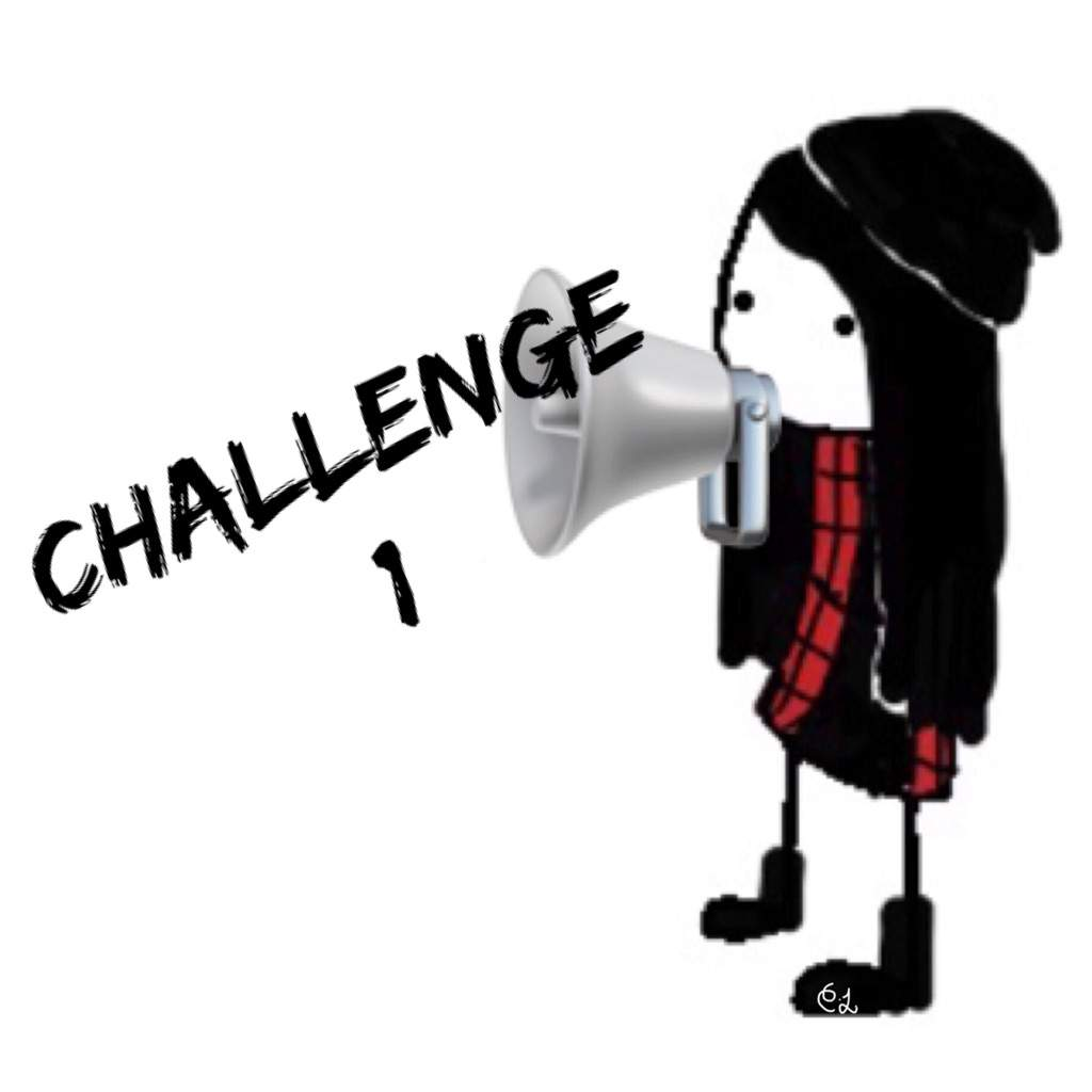 Image result for your first challenge