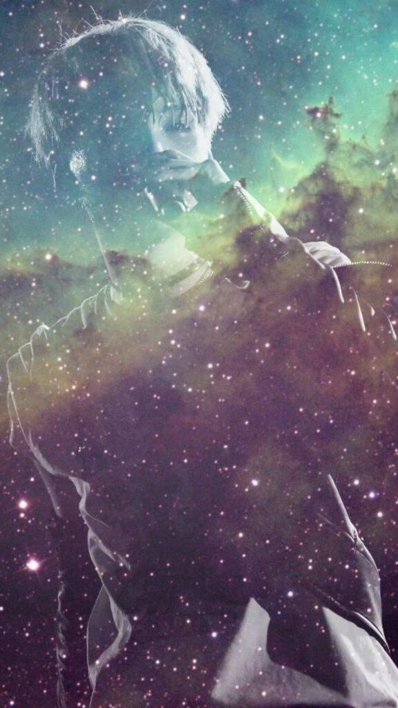 Bts Galaxy Wallpapers Army S Amino