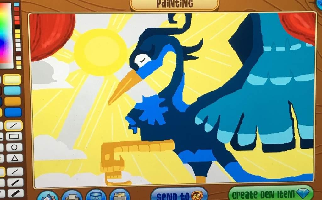 Image of: Play Wild Aj Masterpieces Animal Jam Amino Apps Zios And Mira Aj Masterpieces Animal Jam Amino