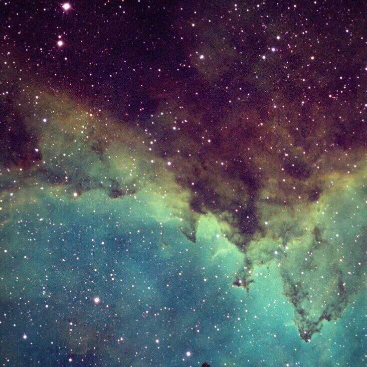 Bts Wallpaper Galaxy