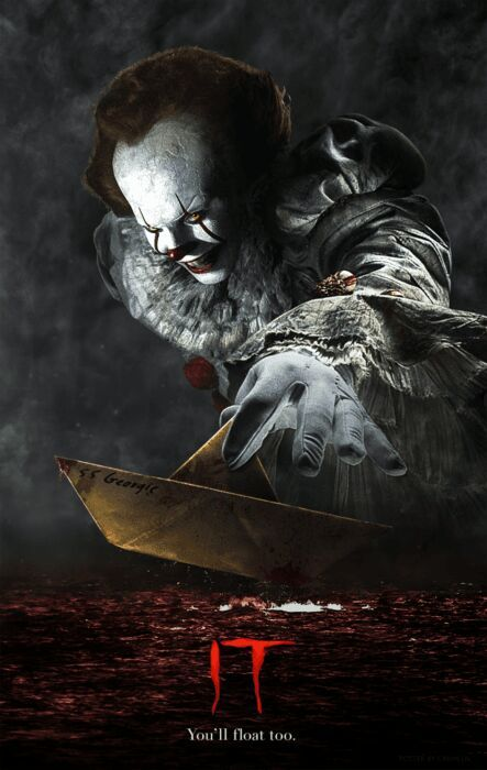 it vs the eldrazi titans mtg amino even if you also go by the s of pennywise the dancing clown or robert bob gray