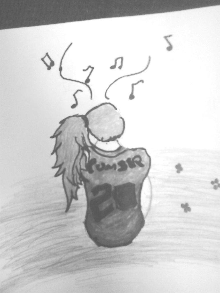 meu desenho tumblr fofura total kawaii pt br amino