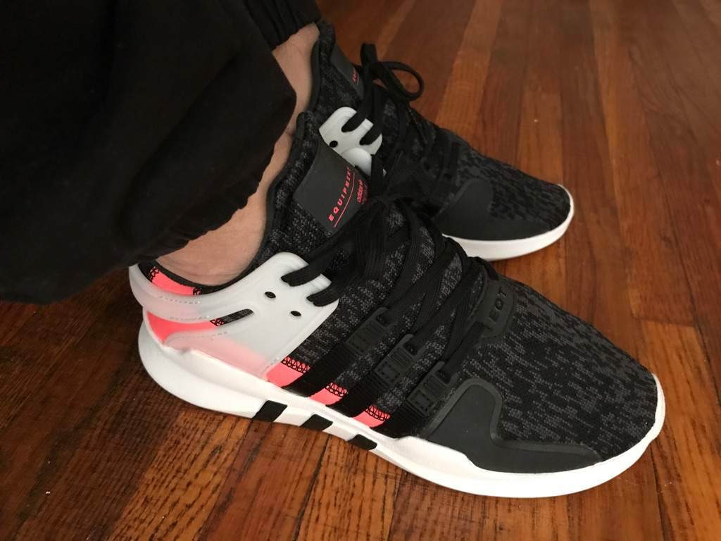 994aed46560a KTOD  Adidas EQT support ADV