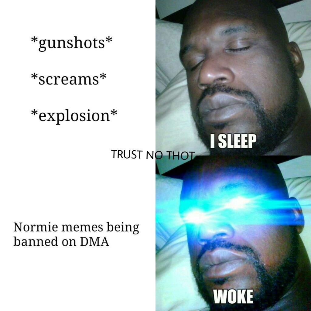 ironic meme dank memes amino