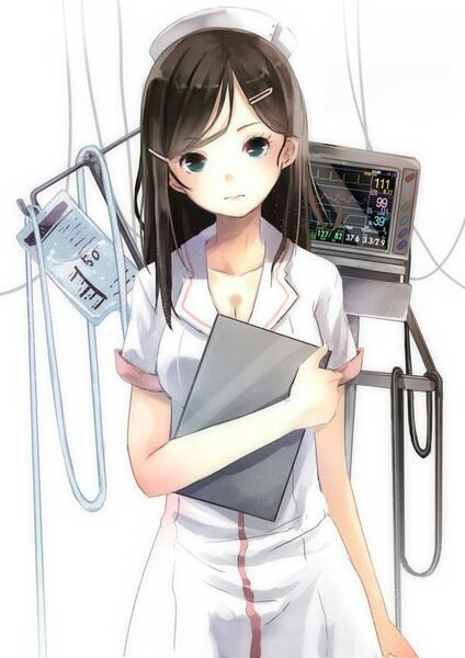 Городская больница 238623ea9b3c5bb2c467371d4b767e509c927f5d_hq