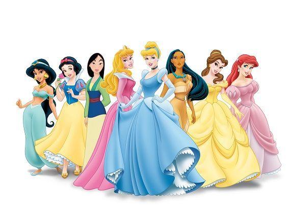 Top 10 fairytales that should get a Disney movie   Cartoon Amino