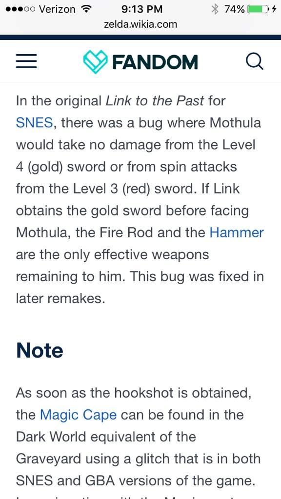 Mothula   Wiki   Video Games Amino