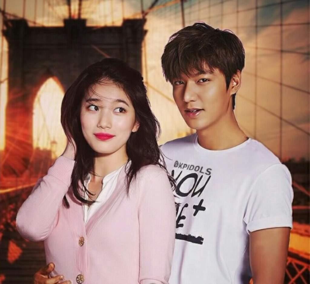 Lee min ho dating allkpop quizzes