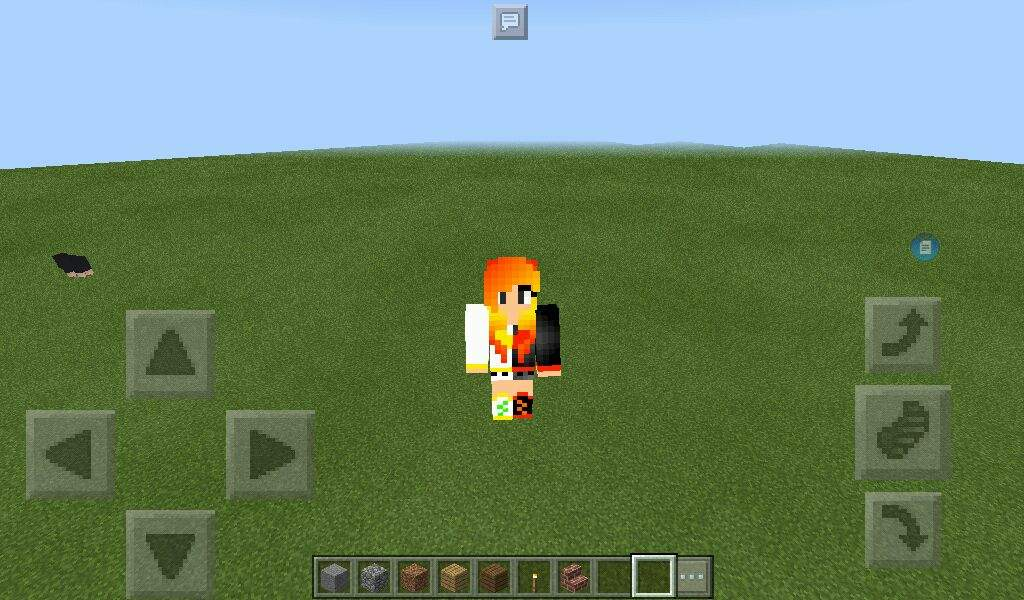 How To Make A Minecraft House Grian idea gallery