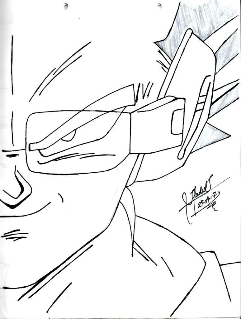 Mis dibujos | Dibujos Y Anime Amino