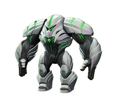 The Gaurdian (Turbo Modes) | Wiki | MaxSteel Amino