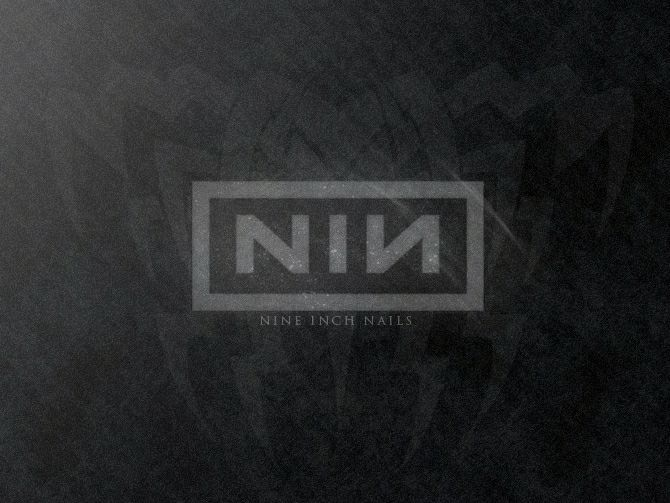 NMW Concert Review - Nine Inch Nails (NIN) / Helmet | Metal Amino