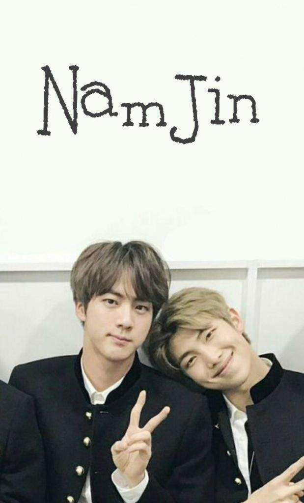 A Guide to BTS Ships ] + Wallpapers   ARMY's Amino