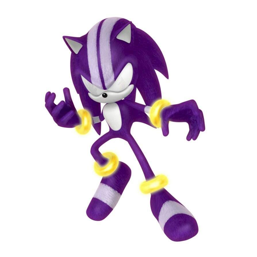 Mi Dibujo Transformaciones De Sonic Sonic The Hedgehog